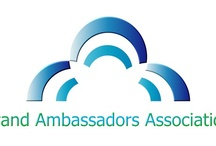 Brand Ambassadors Association / Welcome to a new breed of an Association, for a new breed of Brand Ambassadors. #brandambassadors ,  #inbound marketing , #inbound , #guestbolggers , Inbound Marketing Association / by Darrell Ellens ..Daily Deal Industry Consulting