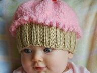 Baby Stuff / by Becky Bird