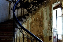 Art and Architecture / by Joyce Mellom