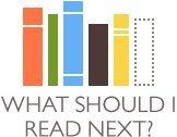 Book Nook / by Kathleen Ellingson
