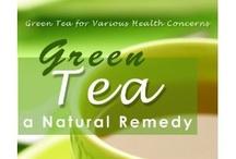 Tea for pleasure and health / by Opal Rabalais