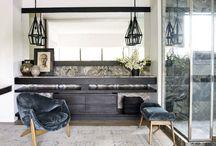 Baths / Bath Look Photos / by Builders Design