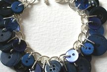 Crafty Jewels / by Deirdre Hale
