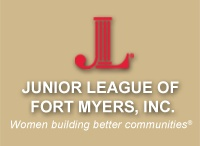 Junior League- Ft. Myers / by Suzanne Brittain