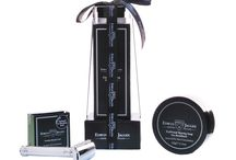 Father's Day gifts / Looking for a gift for Father's Day? This is the perfect place to shop. A variety of all sorts! www.royalshave.com / by Royal Shave