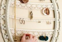 crafts/fun useful things / by Jessa Knust
