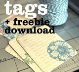 Printable Freebies / by Suz Gray