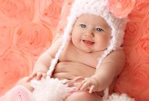 babies / by Roxanne Coughlin