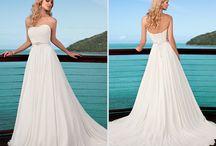 Dresses for Gemma / by Kacy Sawchuk