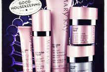 Mary Kay / by Amanda Vetters Mast