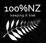 I Love New Zealand (Aotearoa) / All things New Zealand. Places in NZ. Famous Icons and 100% NZ made. / by Sarah Kalipatama (nee Ngapera)