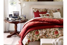 Guest Room Ideas / by The Speckled Dog