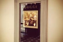 Luxury & fashion / by Four Seasons Hotel Firenze