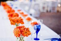HH wedding - Palm Beach / by Andrea Rapke Knowles