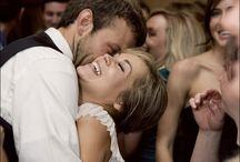 Wedding: Day of Photos / by Cara Bessler
