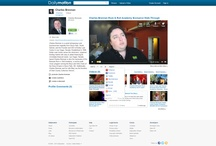 Charles Brennan Videos / by Charles Brennan
