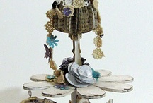 Get organized / by Nancy Vance