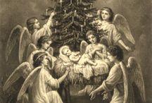 Nativity / by Lety Alvarez