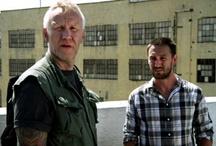 The Walking Dead Webisodes / by The Walking Dead Fourms
