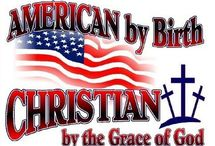 God Bless America / by Mary Talton