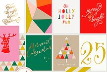 December Daily Ideas / by Michelle Bond