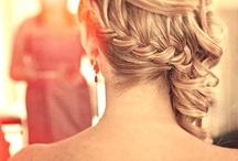 Hair & Beauty<3 / by Ashley Nant