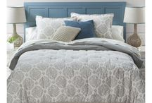 Decorating: Master bedroom / by Aimee Heckel