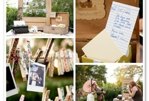 Photobooth / Great for party's!  / by The Mint Sprint