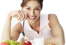 diet fitness / by Judy Escalon
