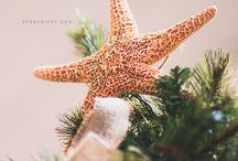 Havertys for the Holidays / Some great holiday decor from Havertys / by Shibley Smiles