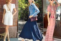 Style BAZAAR Loves / by Harper's Bazaar