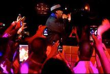 Lavo Nightclub - Vegas Nightlife / by iPartyinVegas