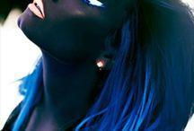 Demi Lovato / by Rachel Taylor