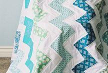 Sewing projects / by Katie Dorozenski McGrath
