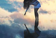 PHOTGRAPHY / by Tetsunori Yano