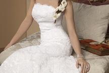 Wedding / by Leanna Diehl