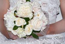 Bridal accessories / by Prestige Fashion UK Ltd