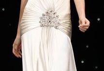 Gatsby Wedding  / by Chelsea Baird