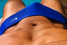 Nike / by Gear For Men