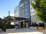 Metro Hotels - External / External Images of Metro Hotels Properites - Australia Accommodation / by Metro Hotels