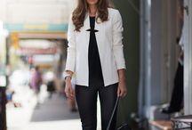 Fashion♡Victim / by Sarah Christenson♡