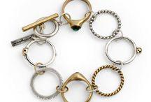 Favorite craft pins! / by Donna Alverson