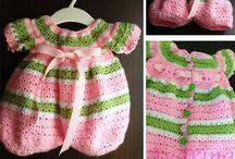 Crochet Holic - Community Pinboard / Crochet Holic - Community Pinboard / by Marleen Laughlin