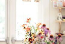 Decoration / by Annie Rain Tr