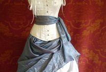 Steamy Alice in Wonderland / Ideas for a steampunk themed Alice in Wonderland / by Brigitte Holder