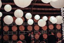 My Australian Wedding / by Tanvi Desai