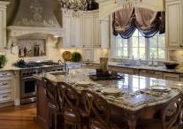 Kitchen Designs / by MeLinda Thoes