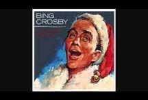 Favorite Christmas Songs + movies / by Pim Lansbergen