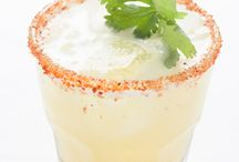 Our Best Cinco De Mayo Recipes! / by Latina Magazine