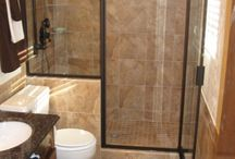 Bath Remodeling / by Ruth Canales